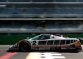 Le Mans v Gran Turismo Sport Gran Turismo Sport kveten 10