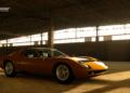 Le Mans v Gran Turismo Sport Gran Turismo Sport kveten 11