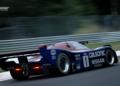 Le Mans v Gran Turismo Sport Gran Turismo Sport kveten 18