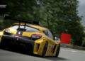Le Mans v Gran Turismo Sport Gran Turismo Sport kveten 20