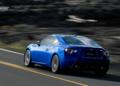 Le Mans v Gran Turismo Sport Gran Turismo Sport kveten 24