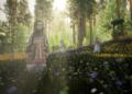 Nová hororová hra Gray Dawn se ukazuje na prvních screenshotech Gray dawn 1