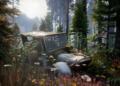 Nová hororová hra Gray Dawn se ukazuje na prvních screenshotech Gray dawn 4
