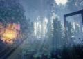 Nová hororová hra Gray Dawn se ukazuje na prvních screenshotech Gray dawn 8