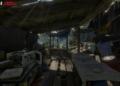 Bývalí tvůrci Dead Island a Dying Light vyměnili zombíky za přežívání v amazonském pralese Green Hell 04