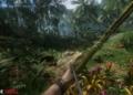 Bývalí tvůrci Dead Island a Dying Light vyměnili zombíky za přežívání v amazonském pralese Green Hell 05