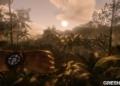 Bývalí tvůrci Dead Island a Dying Light vyměnili zombíky za přežívání v amazonském pralese Green Hell 07