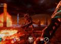Brutální střílečka Hellbound nabízí ochutnávku Hellbound Survival Mode 01