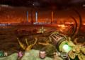 Brutální střílečka Hellbound nabízí ochutnávku Hellbound Survival Mode 02