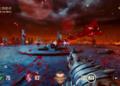 Brutální střílečka Hellbound nabízí ochutnávku Hellbound Survival Mode 03