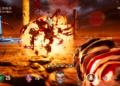 Brutální střílečka Hellbound nabízí ochutnávku Hellbound Survival Mode 04