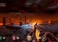 Brutální střílečka Hellbound nabízí ochutnávku Hellbound Survival Mode 05