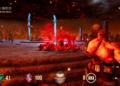 Brutální střílečka Hellbound nabízí ochutnávku Hellbound Survival Mode 06