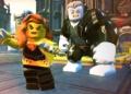 Trailer a detaily o LEGO DC Super-Villains LEGO DC Super Villains 01