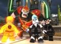 Trailer a detaily o LEGO DC Super-Villains LEGO DC Super Villains 02