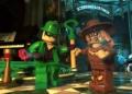 Trailer a detaily o LEGO DC Super-Villains LEGO DC Super Villains 03