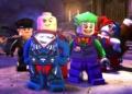 Trailer a detaily o LEGO DC Super-Villains LEGO DC Super Villains 04