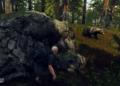 Nové obrázky ze survivalu Lost Region Lost region 1