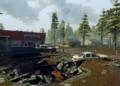 Nové obrázky ze survivalu Lost Region Lost region 2