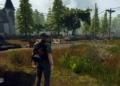 Nové obrázky ze survivalu Lost Region Lost region 3