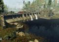 Nové obrázky ze survivalu Lost Region Lost region 5