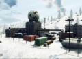 Nové obrázky ze survivalu Lost Region Lost region 6