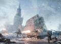 Střílečka World War 3 chce přinést autentický boj Moscow 01