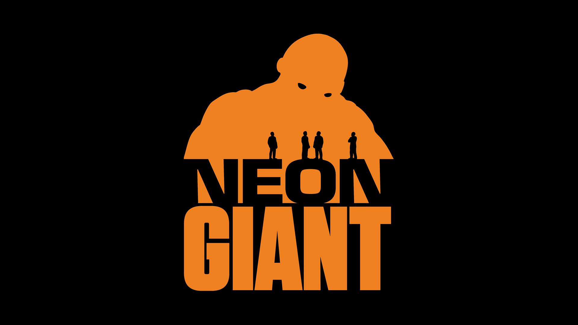 Ex-tvůrci Wolfensteina a Bulletstormu mají novou práci Neon Giant