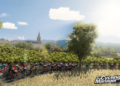 Pro Cycling Manager 2018 a Tour de France 2018 ladí formu Pro Cycling Manager 2018 2