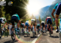 Pro Cycling Manager 2018 a Tour de France 2018 ladí formu Pro Cycling Manager 2018 5