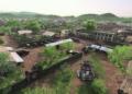 Rising Storm 2: Vietnam obohatí nová frakce QuangTri10