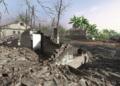 Rising Storm 2: Vietnam obohatí nová frakce QuangTri5