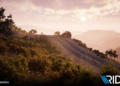 RIDE 3 oficiálně i s trailerem RIDE 3 02