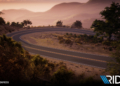 RIDE 3 oficiálně i s trailerem RIDE 3 04