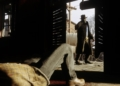 Zajímavé novinky o otevřeném světě v Red Dead Redemption 2 Red Dead Redemption 2 4