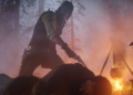 Preview Kovbojská akce Red Dead Redemption 2 tasí kolty Red Dead Redemption 2 5