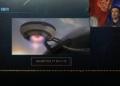 Beyond Good and Evil 2 v herní ukázce + spousta informací Screenshot 5 3 2018 7 16 16 PM