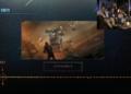 Beyond Good and Evil 2 v herní ukázce + spousta informací Screenshot 5 3 2018 7 17 02 PM
