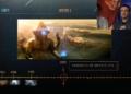 Beyond Good and Evil 2 v herní ukázce + spousta informací Screenshot 5 3 2018 7 22 59 PM