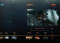 Beyond Good and Evil 2 v herní ukázce + spousta informací Screenshot 5 3 2018 7 29 51 PM