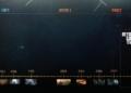 Beyond Good and Evil 2 v herní ukázce + spousta informací Screenshot 5 3 2018 7 30 58 PM