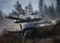 Střílečka World War 3 chce přinést autentický boj Smolensk 01 LR