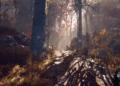 Dojmy: Someday You'll Return – Moravský Silent Hill Someday Youll Return 01