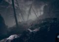 Dojmy: Someday You'll Return – Moravský Silent Hill Someday Youll Return 04