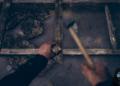 Dojmy: Someday You'll Return – Moravský Silent Hill Someday Youll Return 06