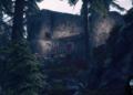 Dojmy: Someday You'll Return – Moravský Silent Hill Someday Youll Return 08