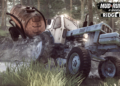 Spintires: MudRunner dostává novou mapu, stroje a doplňky Spintires MudRunner Ridge DLC 05