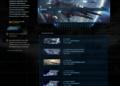 Přes půl milionu korun chtějí tvůrci Star Citizen za speciální DLC Star Citizen The Legatus Pack 27000 USD 1