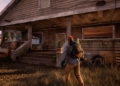 Recenze State of Decay 2 State of Decay 2 03