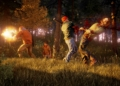 Recenze State of Decay 2 State of Decay 2 05